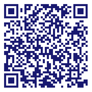 QR-Code for Parks & Recreation