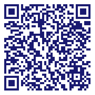 QR-Code for Parkview Care Ctr