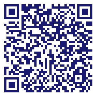 QR-Code for Parkway Animal Clinic