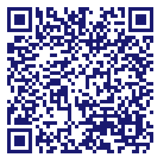 QR-Code for Parkway Church