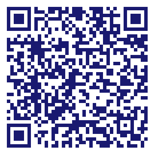 QR-Code for Parkway Dental Care