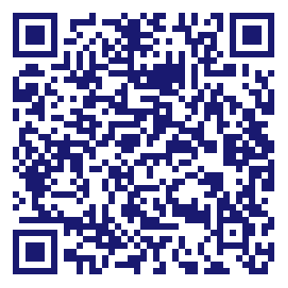 QR-Code for Parkway Dental Group