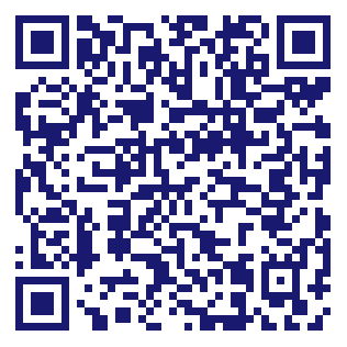 QR-Code for Parkway Tree Service
