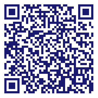 QR-Code for Parkwin Apartments