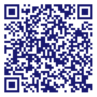 QR-Code for Parmele Law Firm, PC