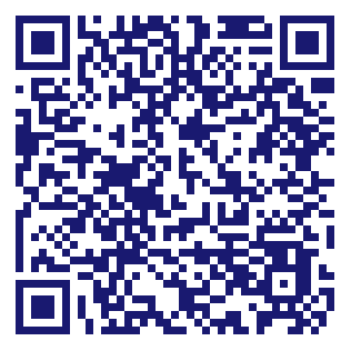QR-Code for Parmele Law Firm