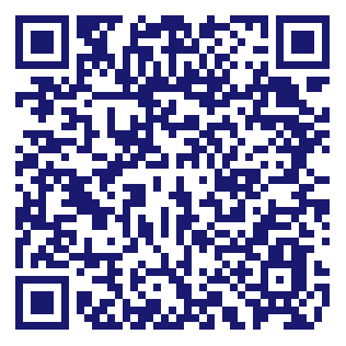 QR-Code for Parmelee Learning Ctr