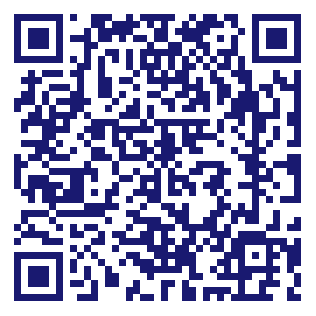 QR-Code for Parrot Graphics