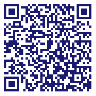 QR-Code for Parrott Outfitters