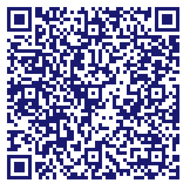 QR-Code for Parsons City Business Office