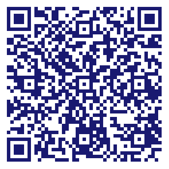 QR-Code for Parsons House On Eagle Run