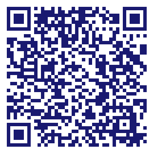 QR-Code for Parsons Monument Co