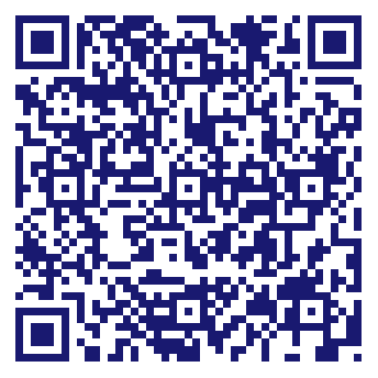 QR-Code for Partition Specilaties Inc