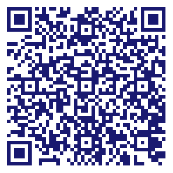 QR-Code for Partners For Dental Health