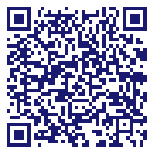 QR-Code for Partners In Design