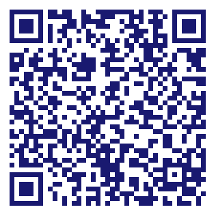 QR-Code for Party Bus Charlotte