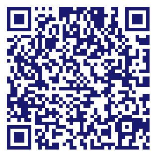 QR-Code for Party Bus New Orleans