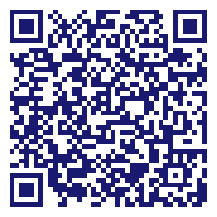 QR-Code for Party Bus in Orlando