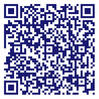 QR-Code for Party Down Productions