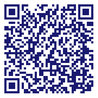 QR-Code for Party Pros