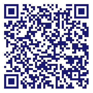 QR-Code for Partys In Motion, LLC