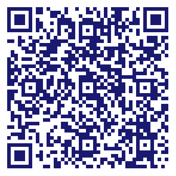 QR-Code for Parwanis Of California