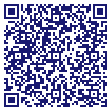 QR-Code for Pas Roofing & Construction