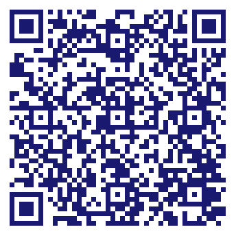 QR-Code for Paskvan & Ringstad, P.C.