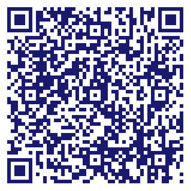 QR-Code for Pasqua Florist & Greenhouse