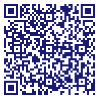 QR-Code for Pasquesi Home & Gardens