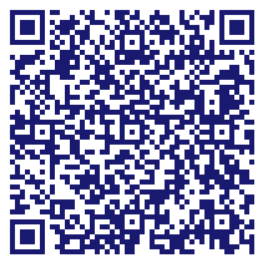 QR-Code for Pass Chrstn Intrnal Med Clinic