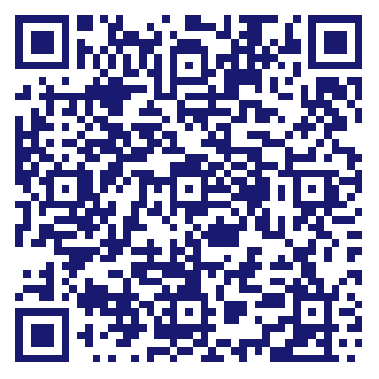 QR-Code for Passage Charter School