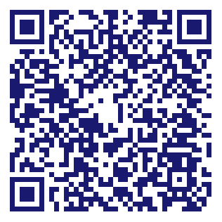 QR-Code for Passages Hospice