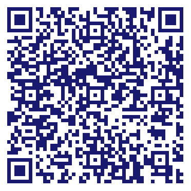 QR-Code for Passion For Sports Supl & svc