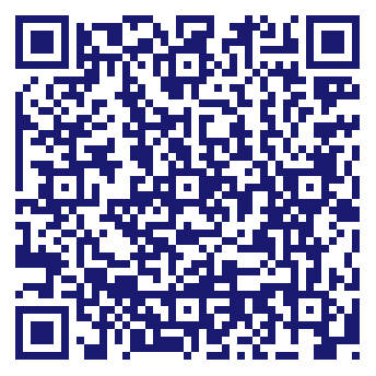 QR-Code for Passion Nail Spa, Inc.