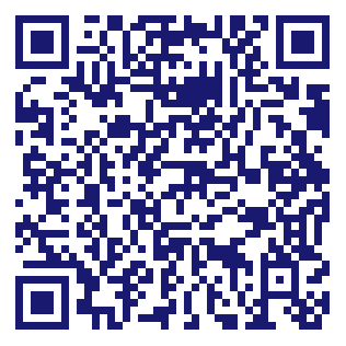 QR-Code for Passport Application