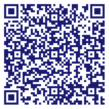 QR-Code for Pastoral Counseling-brighton