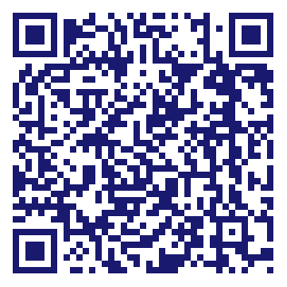 QR-Code for Pat Crawford DDS