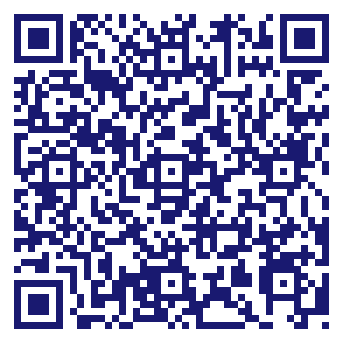 QR-Code for Pat Dickeys Beauty Salon