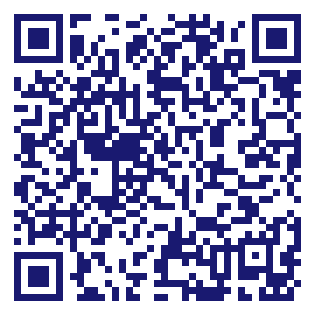 QR-Code for Pat Edwards