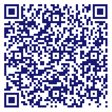 QR-Code for Pat Mallette Construction Co