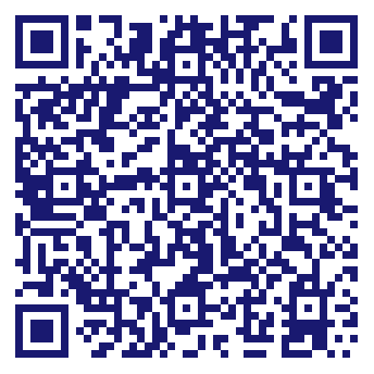 QR-Code for Pat Parkers Phone Party