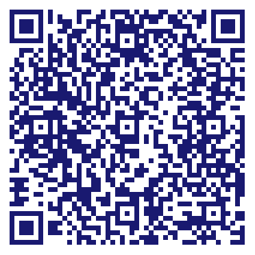 QR-Code for Pat Warwick Ceramic Surfaces