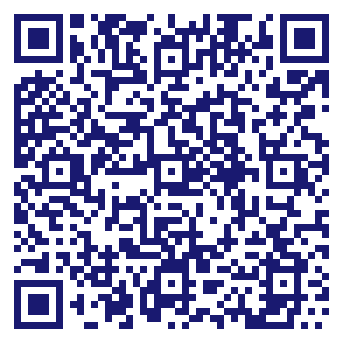 QR-Code for Pat & Marions Shoppe