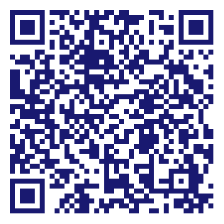 QR-Code for Patagonia Inc