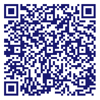 QR-Code for Paterson Windshield Repair