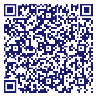 QR-Code for Path Supply Tv & Appliance