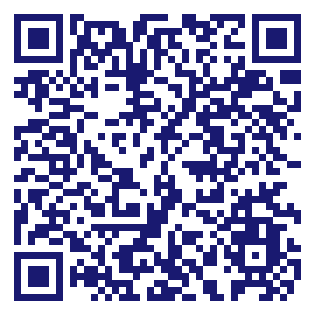 QR-Code for Pathway Locksmith