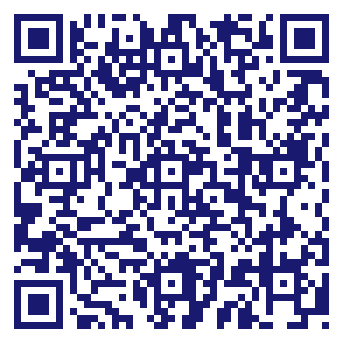 QR-Code for Patient Transportation Inc