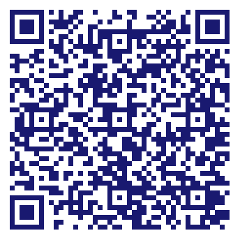 QR-Code for Patin Pettaway & Pettaway